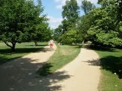 san marcos parks