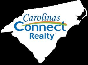 Carolinas Connect Realty