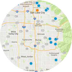 West jordan real estate west jordan homes and condos for sale map search gumiabroncs Image collections