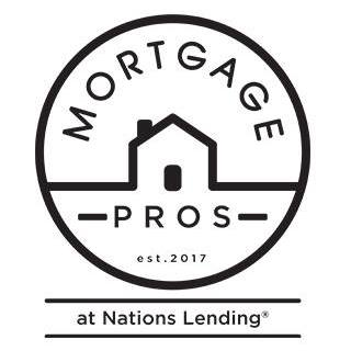 Mortgage Pros