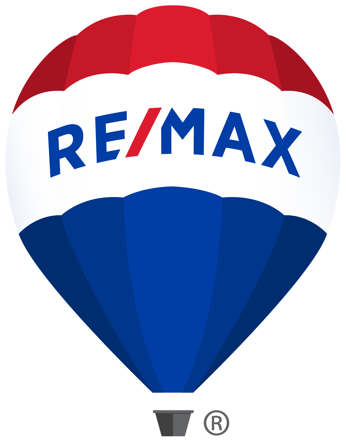 Re/Max Elite realtor