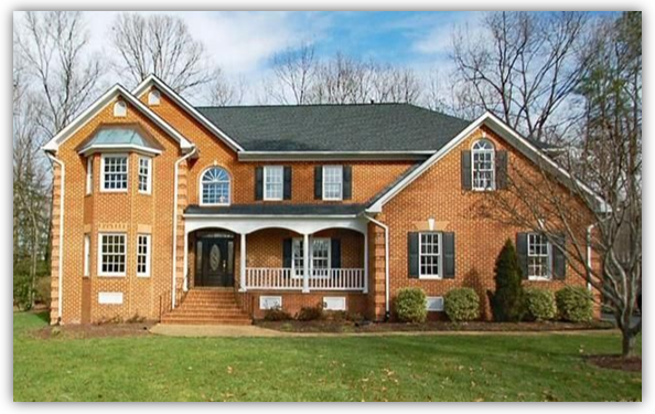 Featured Listings