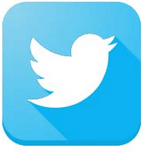 twitter houses in rgv