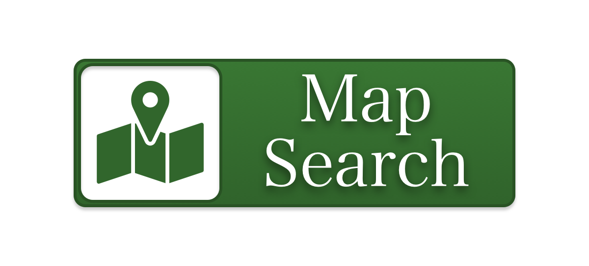 Lake Oswego Real Estate Search Map Results