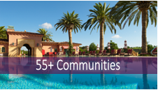 Search Active Adult Communities For Sale in Martin County