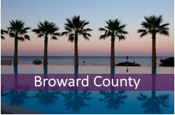 Search all Broward County Real Estate For Sale