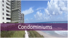Search Condos For Sale In Martin County