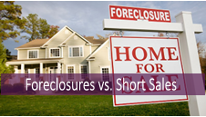 Search Foreclosures and Short Sales For Sale in Martin County