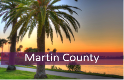 Search all Martin County Real Estate For Sale