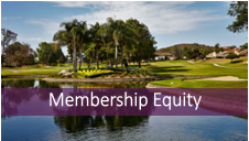 Search Membership Equity Properties For Sale In Martin County