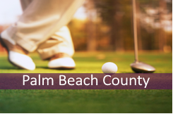 Search all Palm Beach County Real Estate For sale