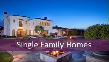 Search Single Family Homes For Sale in Martin County