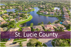 Search all St Lucie County Real Estate For Sale