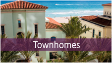 Search Townhomes For Sale in Martin County