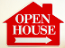 Open House Search
