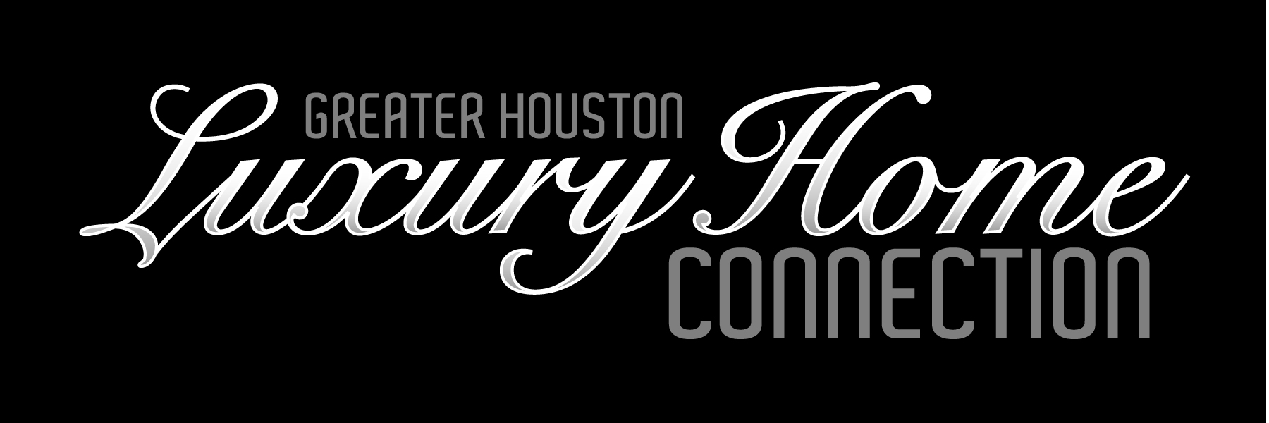 Greater Houston Luxury Home Connection - www.HoustonTxRealEstate.com