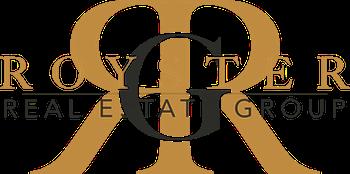 Royster Real Estate Group Logo