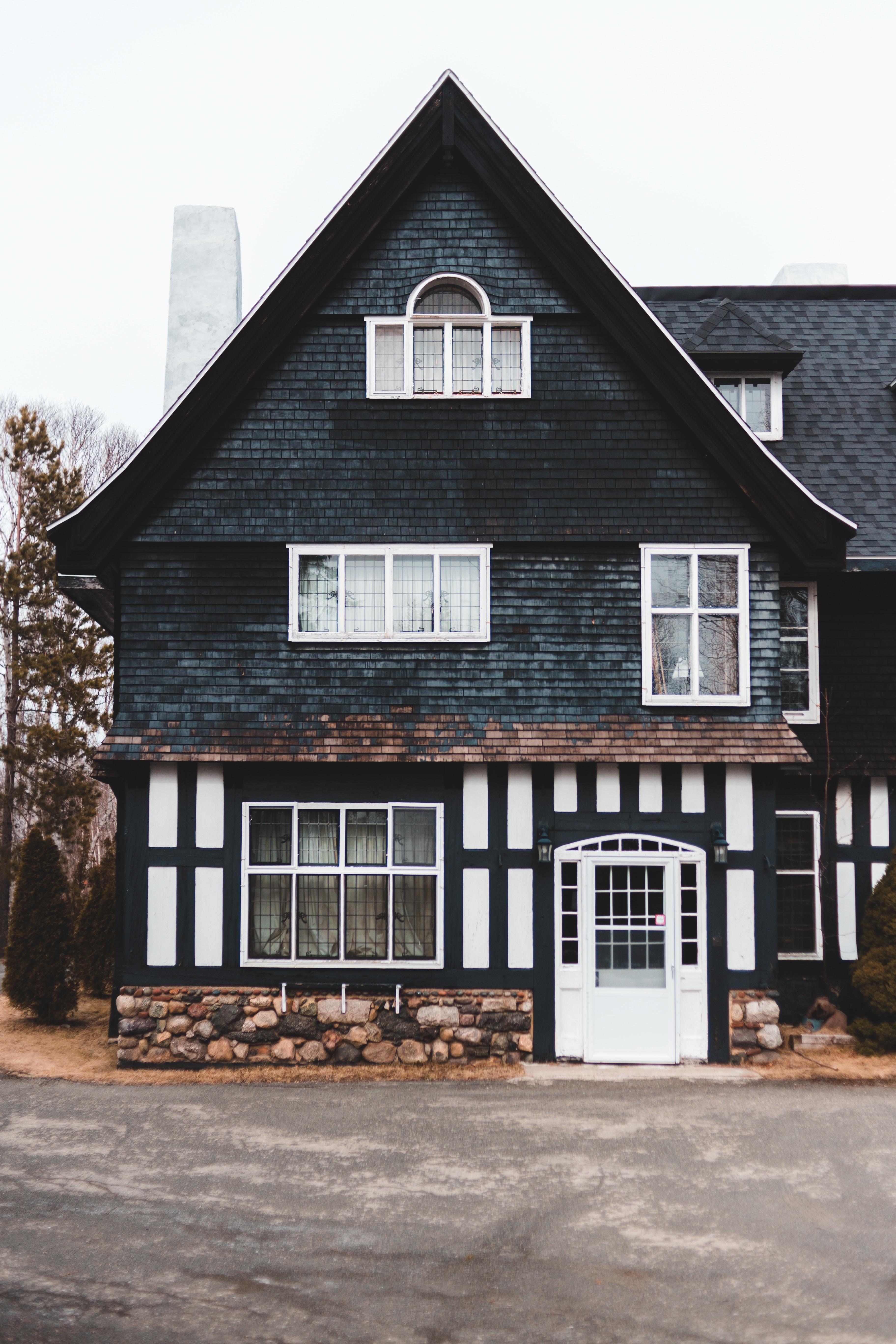 improve-home-value
