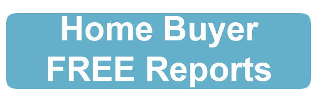 https://u.realgeeks.media/howellrealtygroup/buttons/Home_Buyer_Free_Reports.png