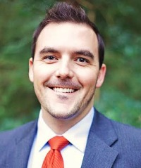 Brian Harris | Harris Properties Management