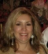 Michelle Buskens | Harris Properties Management
