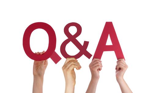 Real estate San Diego - buyer FAQ