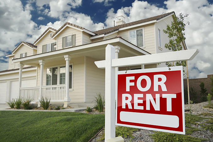 Prop 10 Midterm elections rental housing