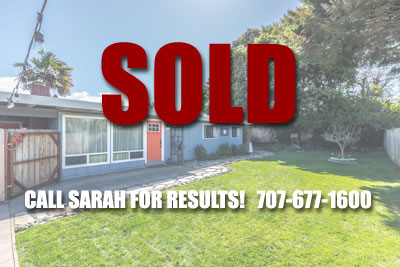 3372 Edgewood Road is SOLD by Forbes & Associates