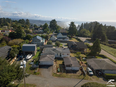 418 7th Ave.  Westhaven, CA