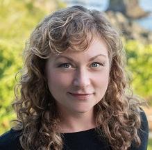 Claire Patton - Realtor