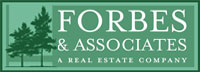 Sue Forbes and Associates