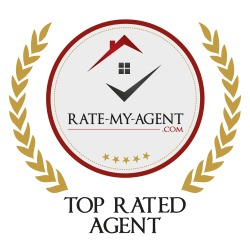 Rate My Agent
