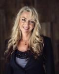 Crissie Kay Linhart | Idaho Mountain Realty