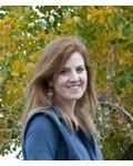Kimberly Catlett | Idaho Mountain Realty
