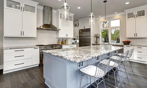 Westport Real Estate Search