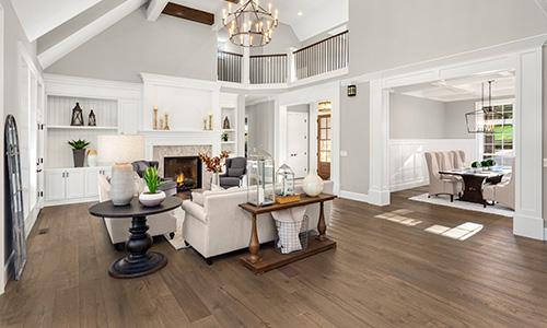 Monroe Homes for Sale