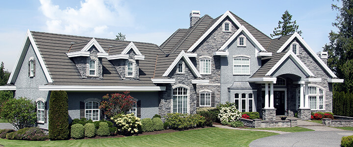 Fairfield County Luxury Homes for Sale