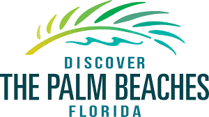 visit the palm beaches website