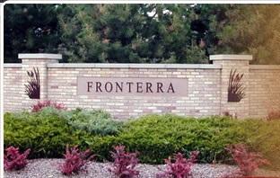 Fonterra Village