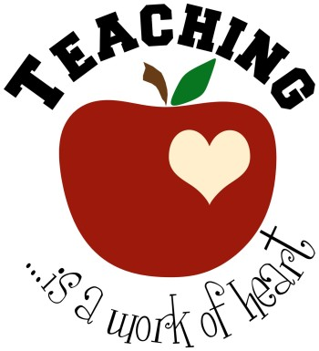 Teachers with Heart