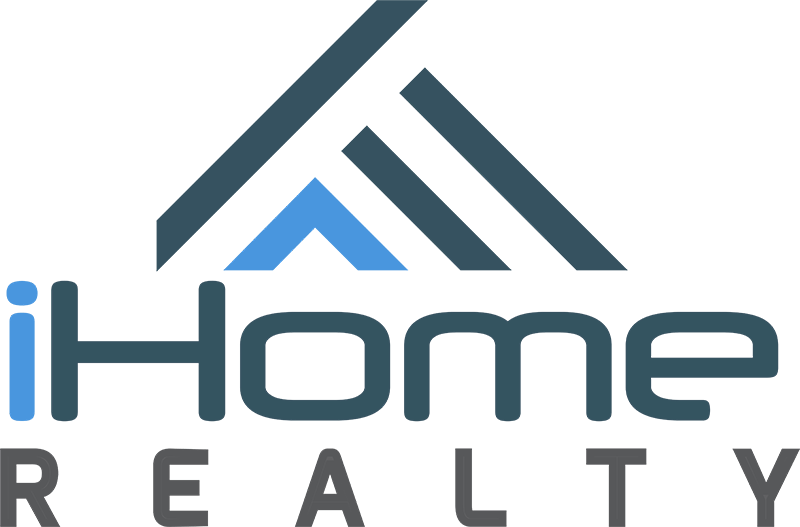 iHome Realty / Julie Hodges