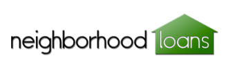 Get Pre-Approved Illinois Loans with Neighborhood Loans