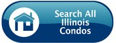 Search Illinois Condos