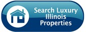 Search Luxury Homes in Illinois