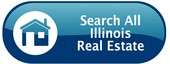 Search Illinois Properties For Sale