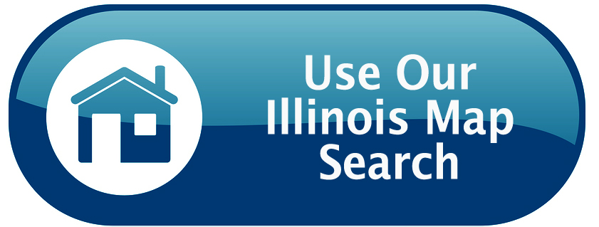 Illinois Properties For Sale