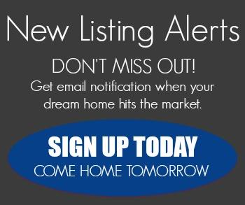 Door County Real Estate Search Ilovedoorcounty Com