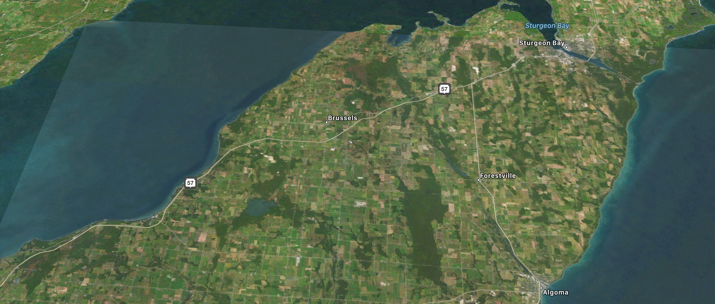 Homes for Sale in Southern Door County WI on map of algoma wi, map of city of madison wi, map of jacksonport wi, map of the fox valley wi, map of black river falls wi, map of ohio by county, map of washington island wi, map of liberty grove wi, map of green bay wi, map of apostle islands wi, map of menomonie wi, map of racine wi, map of de soto wi, map of wisconsin, map of lakewood wi, map of beloit wi, map of peninsula state park wi, map of castle rock lake wi, map of baileys harbor wi,