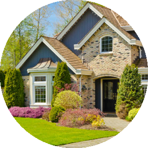 Door County Real Estate Advance Search