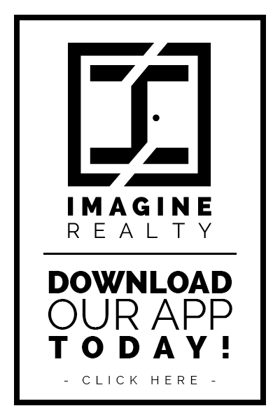 Imagine Realty Download App